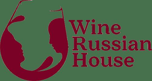 Wine Russian House