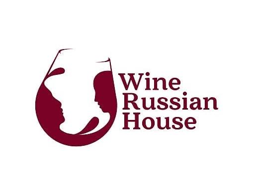 Wine Russian HouseWine Russian House