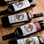 Lefkadia Valley – Your Wine Paradise in the South of RussiaWine Russian House